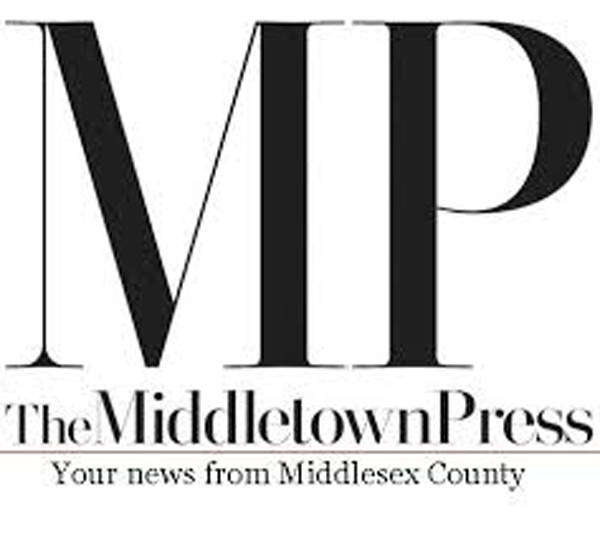 NEW ARTICLE FROM THE MIDDLETOWN PRESS PAPER IN CONNECTICUT